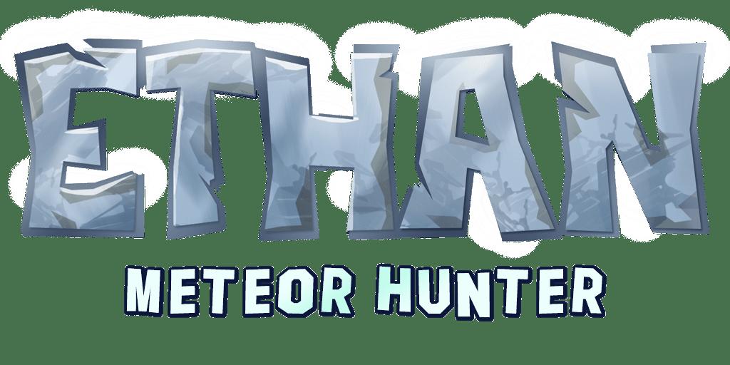 Logo_Ethan1