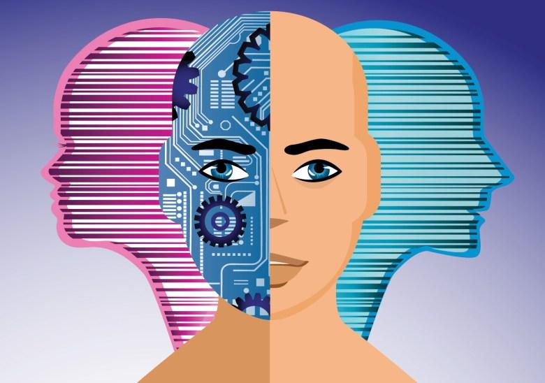 trans-gender-diversity-tech