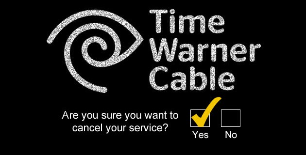 TWC subscribers