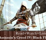 RWL-Assassins-Creed-IV-Black-Flag