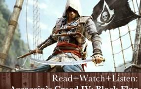 RWL-Assassins-Creed-IV-Black-Flag
