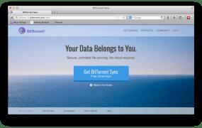 BitTorrentSync-1024x635