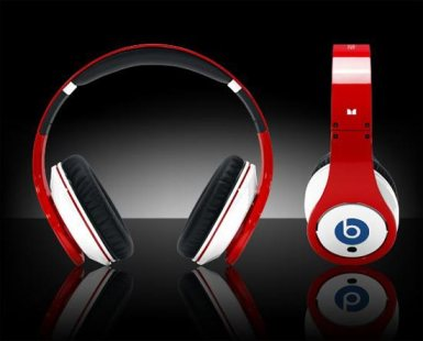 colorware-beats-by-dre_1