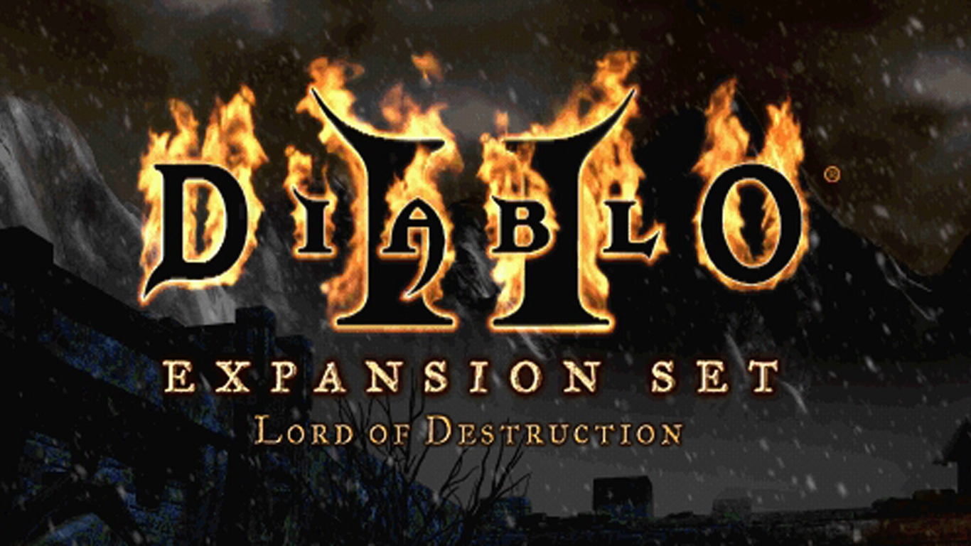 Diablo-2-0008-Wallpaper