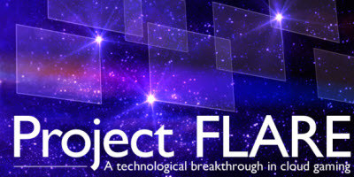 Project Flare