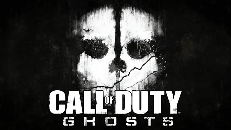 ghosts22