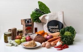 goodeggs-food