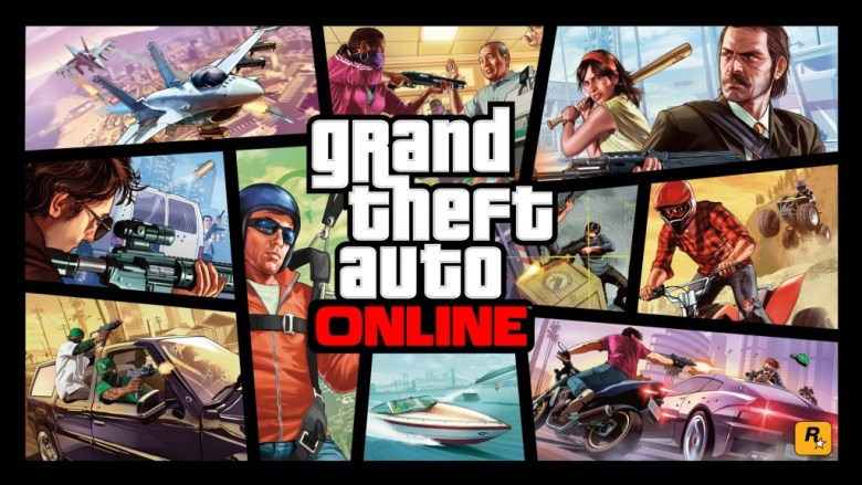 grand-theft-auto-online-wallpaper.jpg