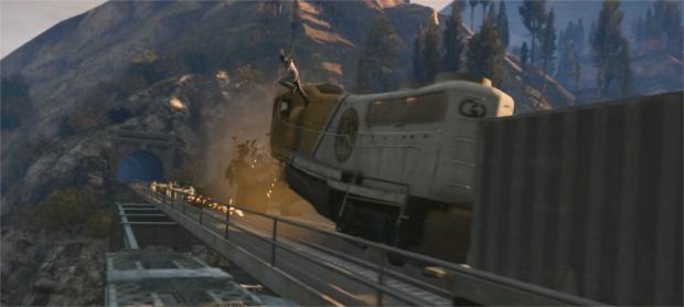gta5_traincollision