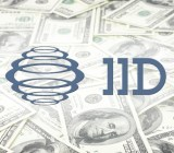 IID raised $8 million from Bessemer Venture Partners