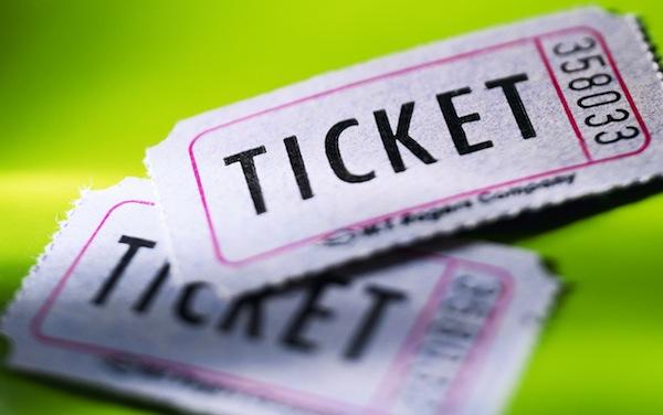 DevBeat Tickets