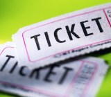 DevBeat Tickets