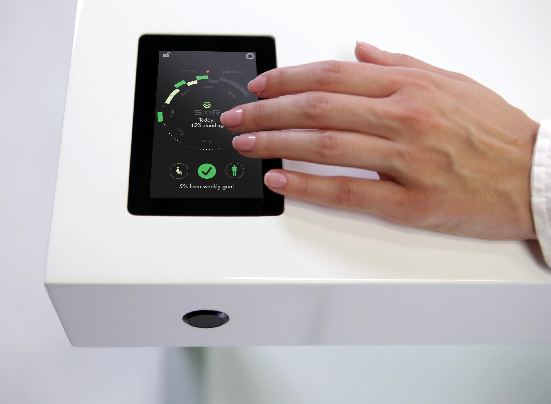 stir_desk_touchscreen_w_hand