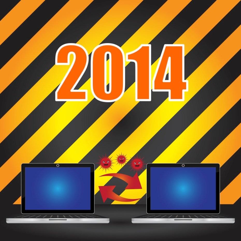 2014 security