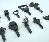 3d-printed-keys