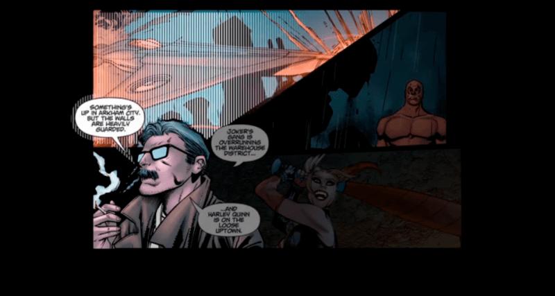 Batman Multiverse-1a