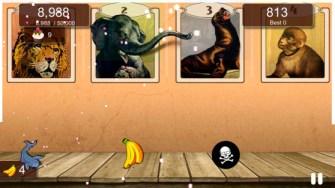 Circus Life 5