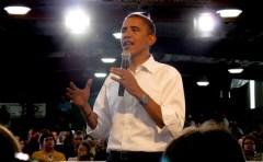 flickr-obama-hangout
