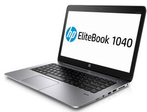 HP Elitebook 1040 G1