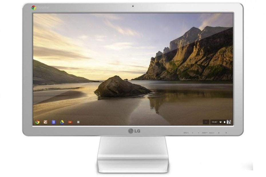 lg-chromebase-970x0