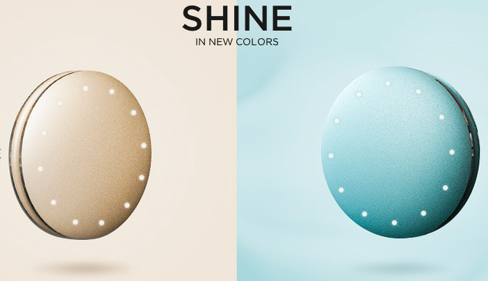 shine-colors