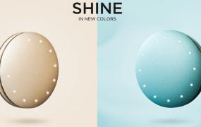 shine-colors