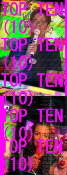 Top10_2013