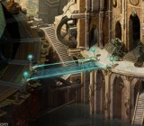 Torment: Tides of Numenera raised $4.19M on Kickstarter in April.