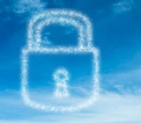 cloud lock security wavebreakmedia shutterstock