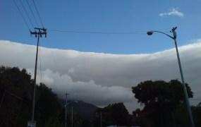 Clouds blyzz flickr
