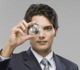 crystal ball imagedb.com shutterstock
