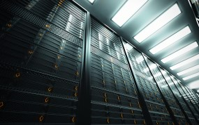 data center Dabarti CGI shutterstock