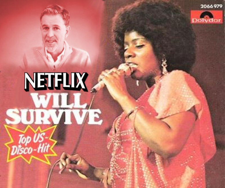 Netflix-will-survive