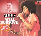 Netflix-will-survive
