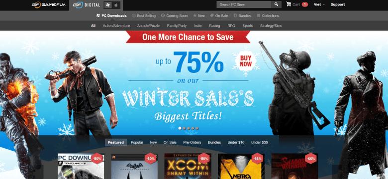 pc-game-winter-sale-last-chance