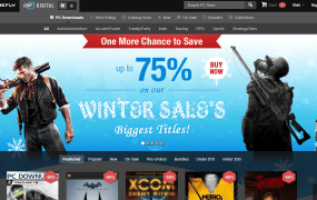 pc-game-winter-sale-last-chance