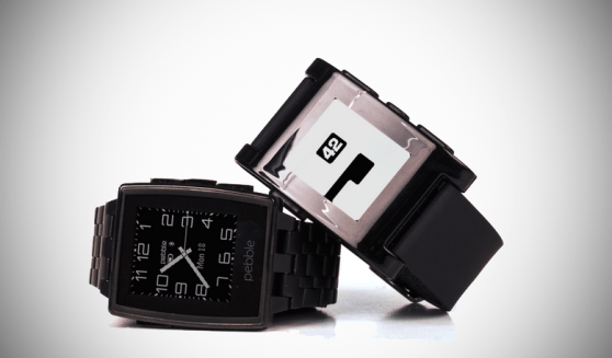 pebble-steel copy