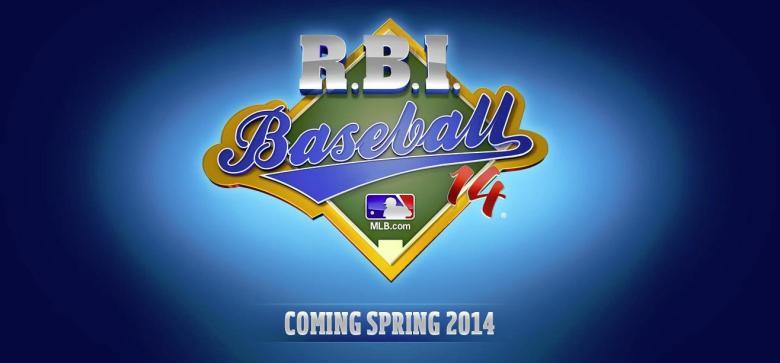 R.B.I. Baseball is returning thanks to Major League Baseball.