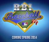 R.B.I. Baseball is returning thanks to Major League Baseball.