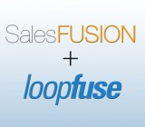 LoopFuse is now part of Salesfusion.