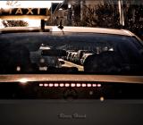 Screen Shot 2014-01-13 at 3.42.03 AM