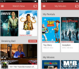 Google Play Movies & TV comes to iOS.
