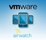 VMware Airwatch acquisition