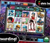 Bingo Bash by Bash Gaming