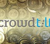 Crowdtilt Bitcoin
