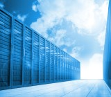 data center cloud wavebreakmedia shutterstock