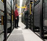 data center people Arjuna Kodisinghe shutterstock