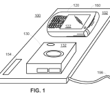 Positioning could be more important for a future iDevice.