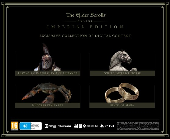 ESO-Digital-Imperial-Bonuses