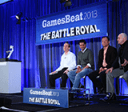 events_overview_gamesbeat